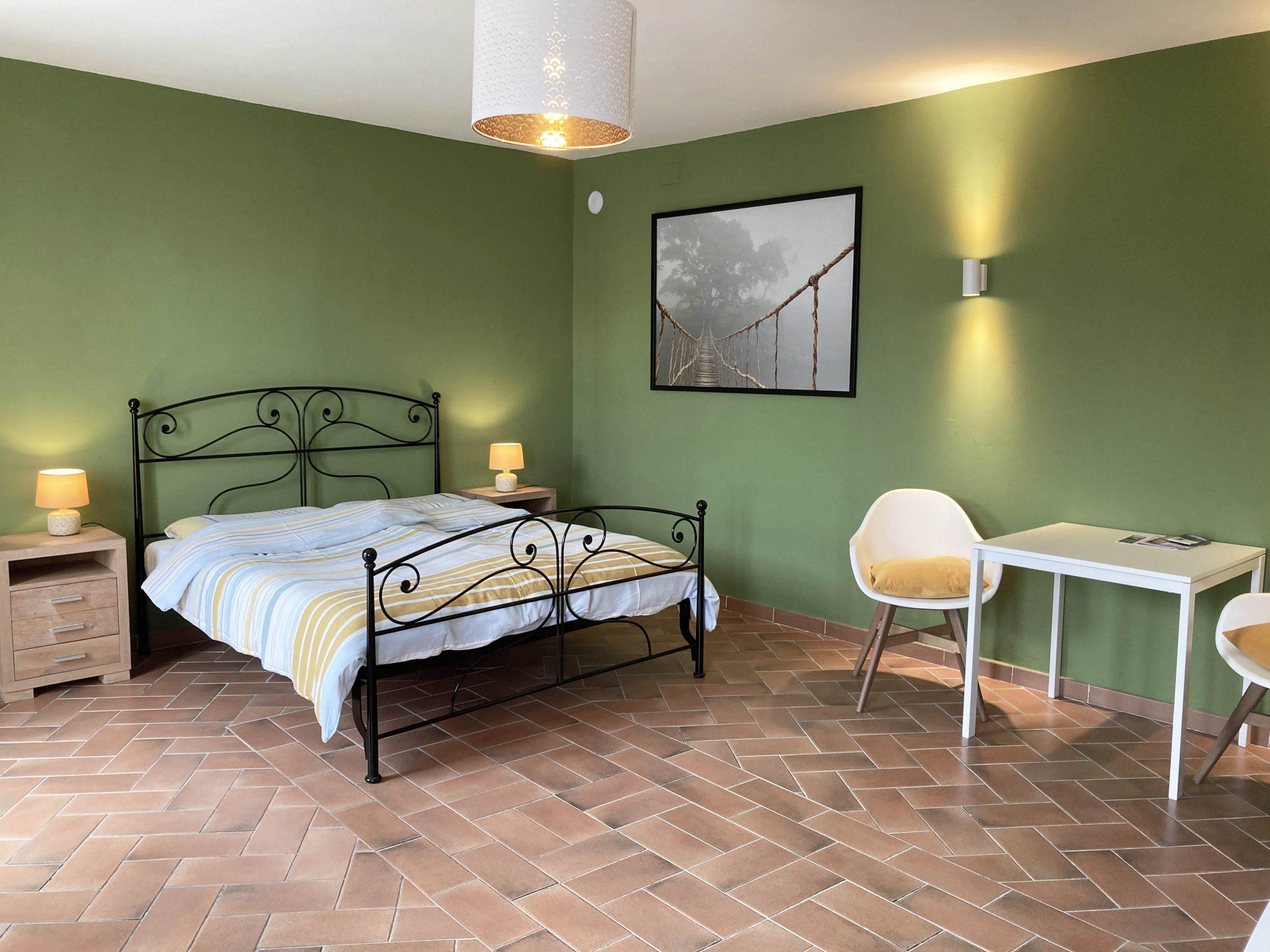b&b_bb_bbbellavista_bella_vista_paggi_italie_italy_kamer_room_zimmer_camere_olive_03